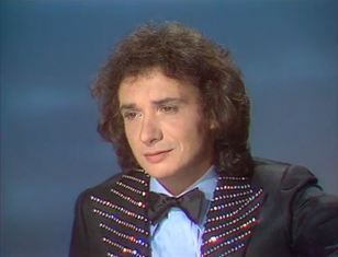1979 - Dans la même année