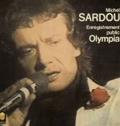 1977 - Olympia 76