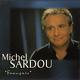 2000 - Français (CD single)