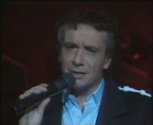 1985 - Atmosphères