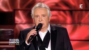2017 - San Lorenzo (TV)