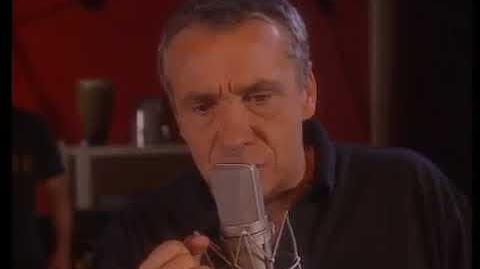 Déjà vu (1994)