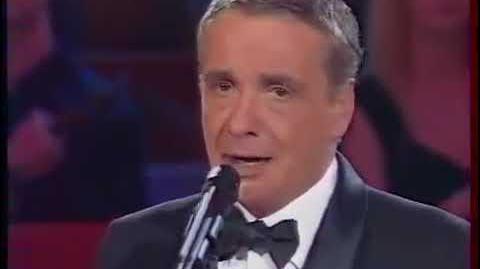 Maudits Français (1994)