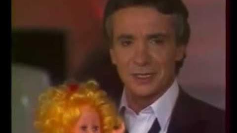 Mélodie pour Élodie (1985)