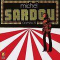 1975 - Olympia 1975 (Album)