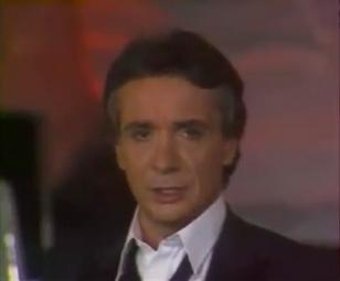 1985 - Mélodie pour Élodie