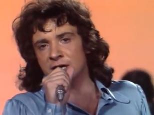 1972 - La Corrida n'aura pas lieu