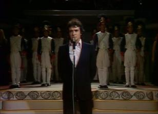 1975 - La Marche en avant