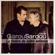 2004 - La Rivière de notre enfance (CD single)