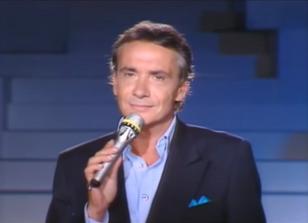 1989 - Le Successeur