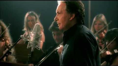 Cette chanson-là (2000)