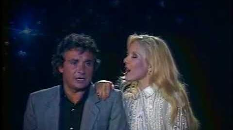 Les Balkans et la Provence (1983)