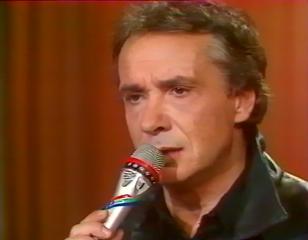 1989 - Petit