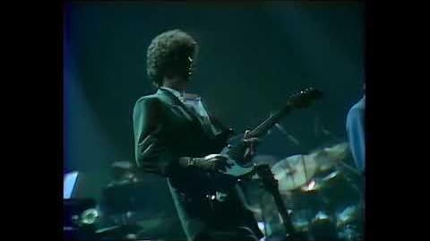 Minuit moins dix (1987)