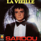 1976 - La Vieille