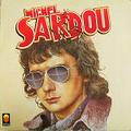 1976 - La Vieille (album)