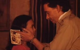 1986 - Mulsulmanes (TV)