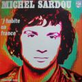 1970 - J'habite en France (album)