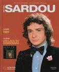 Michel Sardou - La Collection officielle n°01 (cover)