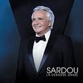 2018 - La Dernière Danse (album)
