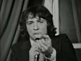 1971 - Les Dimanches
