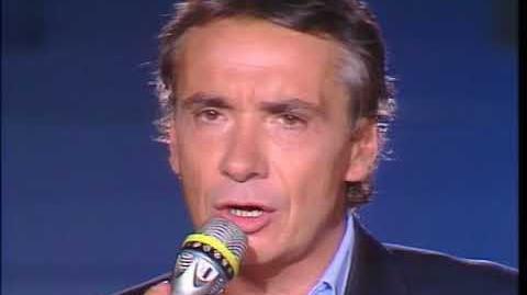 Le Successeur (1989)