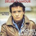1984 - Délire d'amour