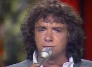 1981 - Le Mauvais homme