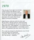 Michel Sardou - La Collection officielle n°06 (édito)