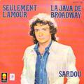 1977 - La Java de Broadway