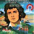 1976 - La Marseillaise