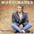 1986 - Musulmanes