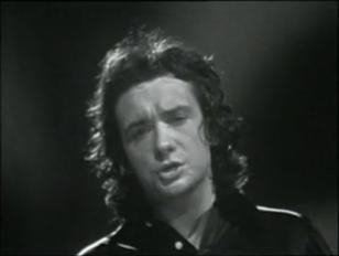 1974 - Le Curé