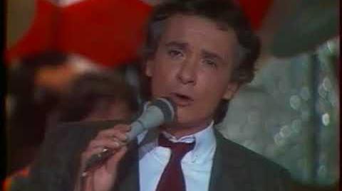 À l'italienne (1983)