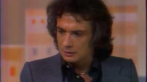 La Tête assez dure (1979)