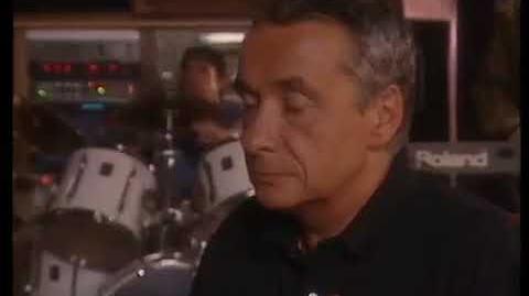 Les Hommes cavalent (1994)