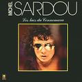 1981 - Les Lacs du Connemara (album)