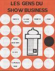 Les Gens du show-business-1