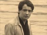 Petit (1967)