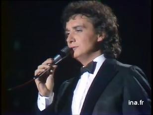 1980 - Méfions-nous des fourmis
