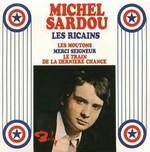 1967 - Les Ricains