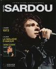 Michel Sardou - La Collection officielle n°02 (cover)
