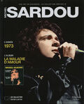 Michel Sardou - La Collection officielle n°02 (cover)