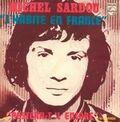 1970 - J'habite en France