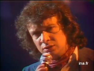 1976 - Les Ricains