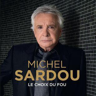 208. Le Choix du fou (cover)