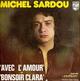 1972 - Avec l'amour
