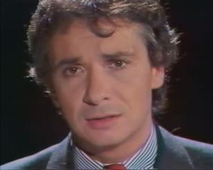 1983 - Vladimir Ilitch