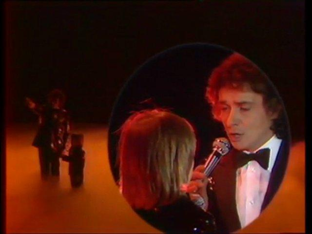 Qui est Dieu? avec Romain Sardou (1980)