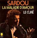 1973 - La maladie d'amour